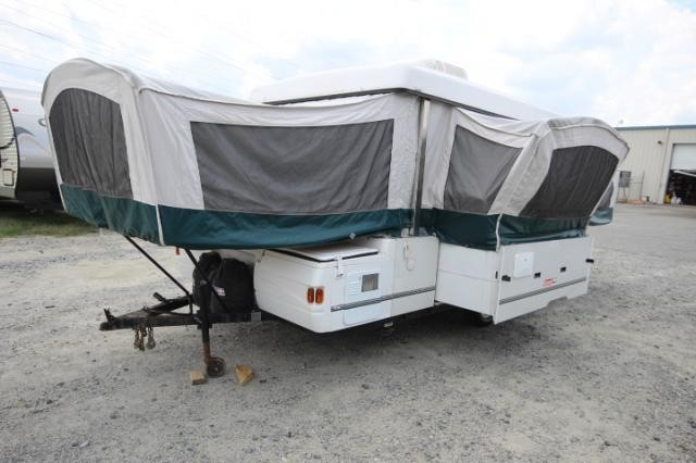 rv camping and rv parks rv campground search at good sam html autos weblog