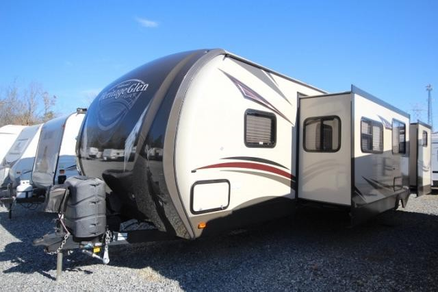 2015 motorhome with bunkhouse and king bed autos post