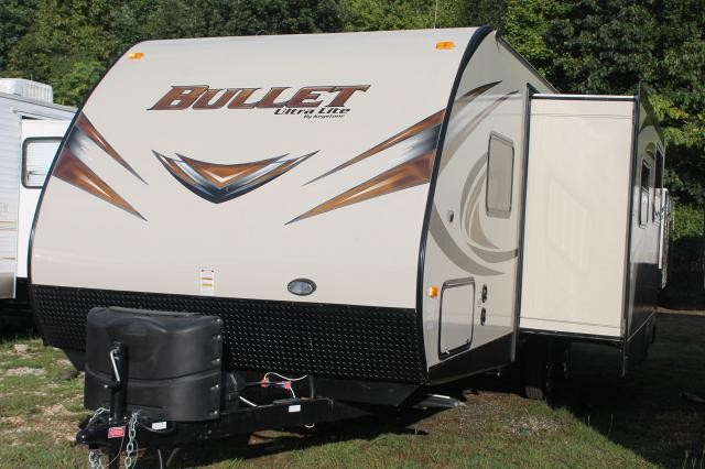 Concord New And Used Rvs For Sale