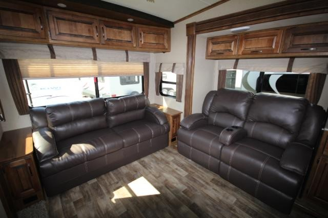 3 Bedroom Rv 5th Wheel 28 Images 2 Bedroom 2 Bath Cers For Sale Autos Post Redirecting The