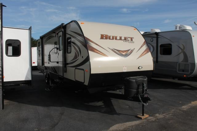 2001 prowler travel trailer owners manual