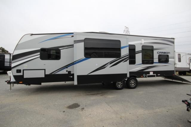 20 ft rv campers for sale autos post new 2016 r pod travel trailer with rear garage 7 100 00