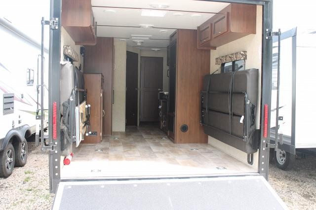 Riva New And Used Rvs Listings