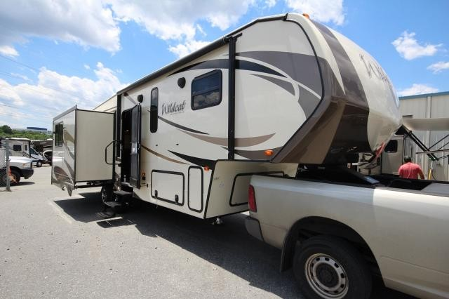 wiring diagram image result for wildcat fifth wheels travel trailers by forest river rv