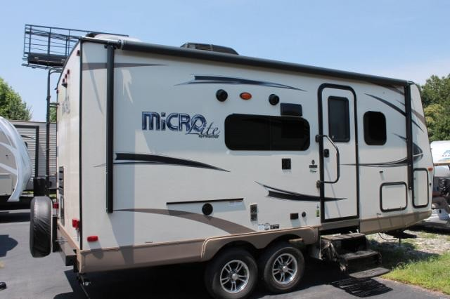 Rpod For Sale >> 2018 Forest River Flagstaff Travel Trailers Hybrid Rv | Upcomingcarshq.com