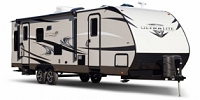 2019 Highland Ridge Open Range Ultra Lite 2710RL