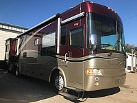 2005 Country Coach Siena 400