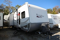 2013 Open Range Mesa Ridge 291RLS Triple Slide Luxury Travel Trailer Concord NC