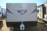2018 Keystone Hideout 185LHS Travel Trailer Sleeps 6 Only 3330 LBS. Concord,NC