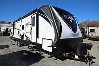 2018 Grand Design Imagine 3170BH Rear Bunk House 2 Slides 2 Entries Outside Kitchen Theatre Seating U-Shaped Dinette Pet Friendly Middle Bathroom Very Nice CONCORD NC