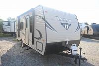 2018 Hideout 178LHS Lite Trailer Rear Bath Great Starter Camper CONCORD NC