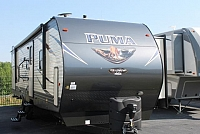 2019 Palomino Puma 32RBFQ Travel Trailer Bunkhouse 3 Slides W/D Prep Large Master Bedroom Outside Kitchen and Shower Electric Jacks Duncan SC