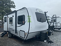 2019 Forest River Flagstaff E-Pro 19QB Single Slide Rear Bath Travel Trailer Duncan SC
