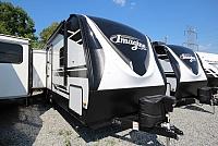 2019 Grand Design Imagine 2670MK Double Slide Mid Kitchen Travel Trailer Duncan SC