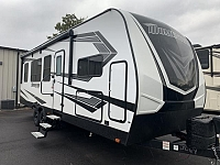 2019 Grand Design Momentum G-Series 25G Double Slide Travel Trailer Toy Hauler Duncan SC