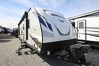 2019 Keystone Bullet 308BHS Rear Bunkhouse 2 Slides New Decor Booth Dinette Ent. Center Storage Space Outdoor Kitchen CONCORD NC