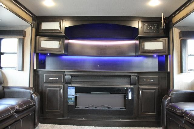 2017 grand design momentum 376th front living toy hauler 5th wheel 2017 grand design momentum 376th front living toy hauler 5th wheel 4 slides large queen bedroom large basement outside kitchen duncan sc sciox Gallery