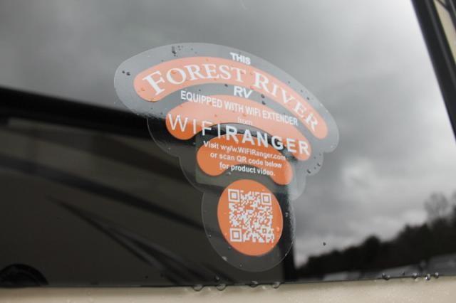 2018 Flagstaff Micro Lite 25FBLS Travel Trailer Rear Bath 2 Slides Wifi Extender Backup Camera Prep Outside Grill w/Table Duncan SC