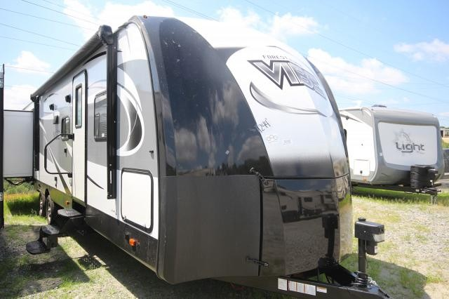 Used Travel Trailers Concord Nc