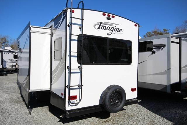 Grand Design Rv Sonny S Rv