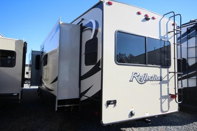 2018-Grand-Design-RV-Reflection-367BHS-Mid-Bunk-4-Slide-Fifth-Wheel-Concord-NC-367used-70137.jpg