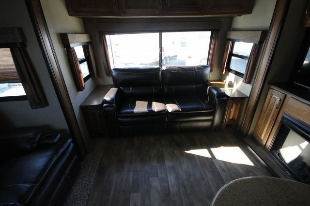 2018-Grand-Design-RV-Reflection-367BHS-Mid-Bunk-4-Slide-Fifth-Wheel-Concord-NC-367used-70142.jpg