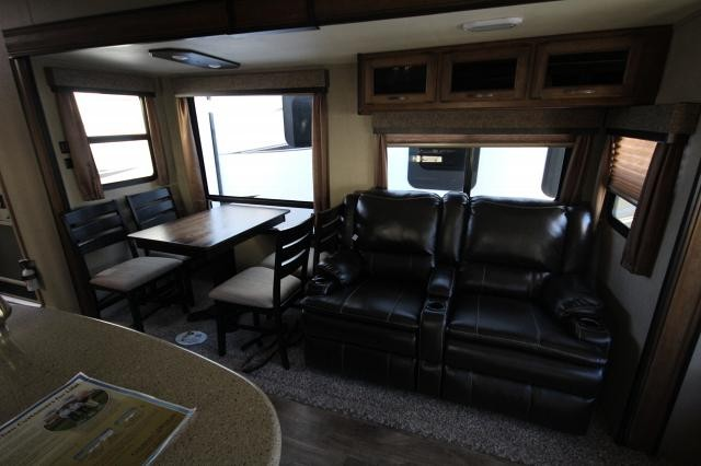 2018-Grand-Design-RV-Reflection-367BHS-Mid-Bunk-4-Slide-Fifth-Wheel-Concord-NC-367used-70143.jpg