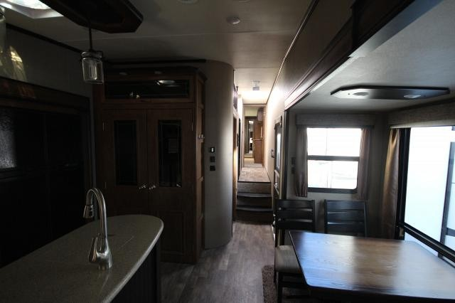 2018-Grand-Design-RV-Reflection-367BHS-Mid-Bunk-4-Slide-Fifth-Wheel-Concord-NC-367used-70146.jpg
