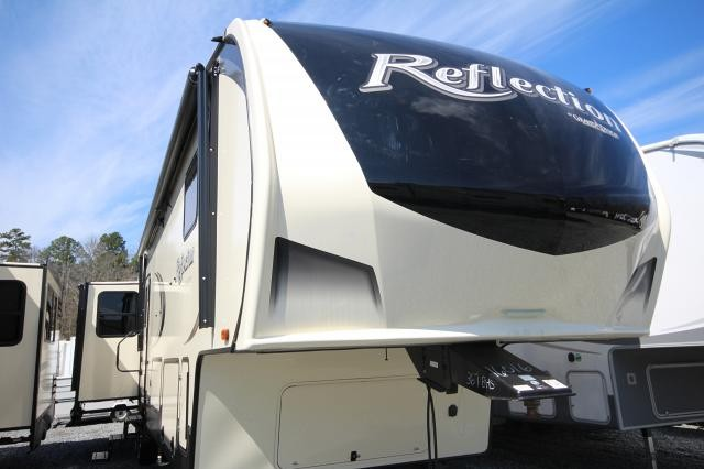 2018-Grand-Design-RV-Reflection-367BHS-Mid-Bunk-4-Slide-Fifth-Wheel-Concord-NC-367used-70162.jpg