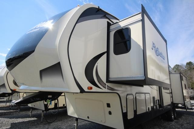 2018-Grand-Design-RV-Reflection-367BHS-Mid-Bunk-4-Slide-Fifth-Wheel-Concord-NC-367used-70164.jpg