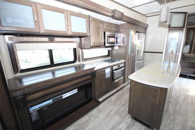 Exchanges rv hookup design convinces wife