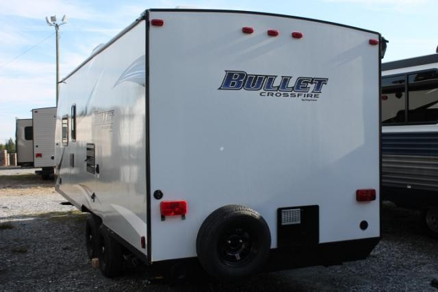 Keystone Travel Trailers With Outside Kitchens