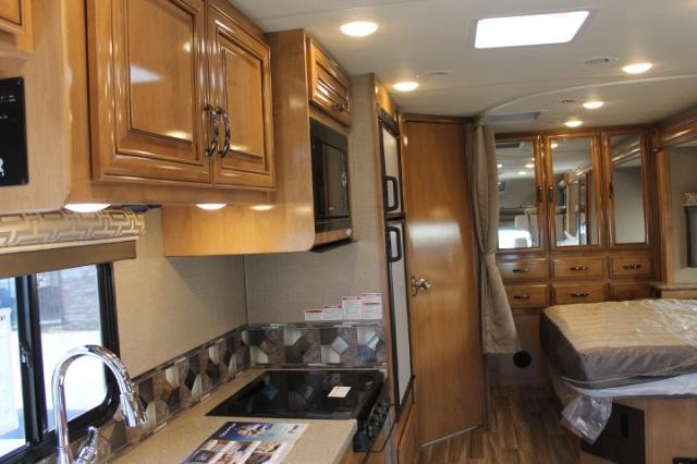 2018 Thor Quantum RC25 Cl C Gas Motorhome Ford Chis and V10 ... Motor Home Water Storage Designs on business storage, power home storage, motor garage, hose home storage, manufactured home storage, furniture storage, boat home storage, pickup storage, commercial storage, atv storage, motor electrical, bike home storage, wheel storage, classic car storage, motorcycle home storage, motor tables, diesel storage, auto storage, holiday storage, trailer home storage,