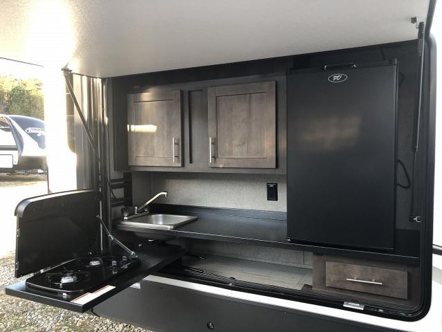 2019 Forest River Flagstaff Lite Weight 8320KBS Triple Slide Rear Living Travel Trailer Duncan SC