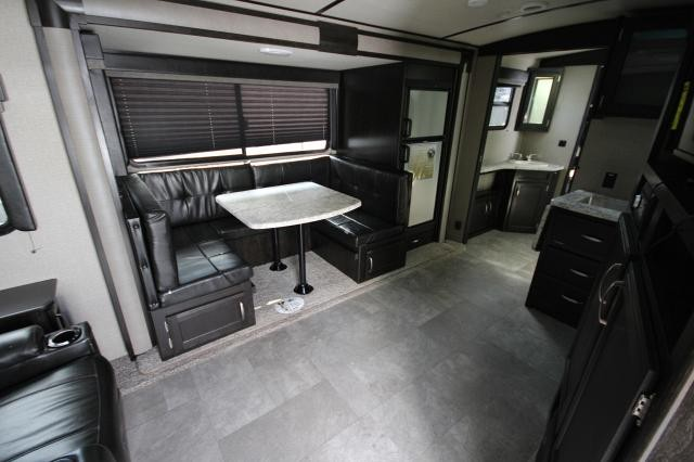 Used Grand Design Rl Travel Trailers