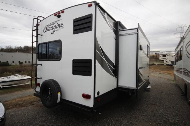 2019-Grand-Design-Imagine-2670MK-Double-Slide-Mid-Kitchen-Travel-Trailer-Duncan-SC-12794-74621.jpg