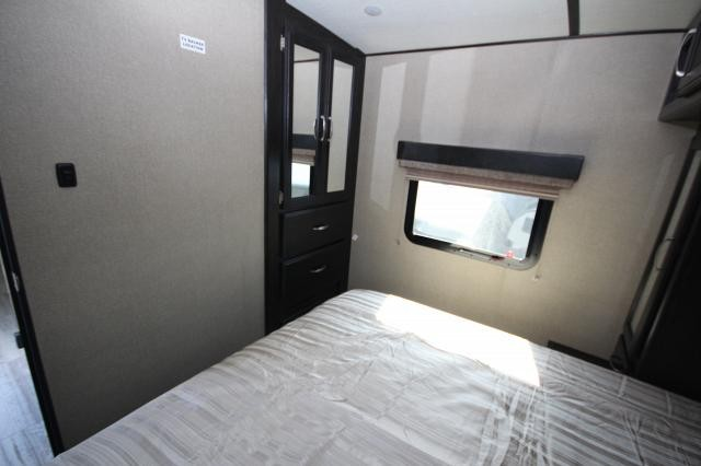 2019-Grand-Design-Imagine-2670MK-Double-Slide-Mid-Kitchen-Travel-Trailer-Duncan-SC-12794-74629.jpg