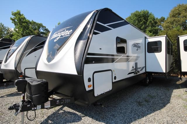 2019-Grand-Design-Imagine-2670MK-Double-Slide-Mid-Kitchen-Travel-Trailer-Duncan-SC-12794-74631.jpg