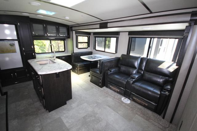 2019-Grand-Design-Imagine-2670MK-Double-Slide-Mid-Kitchen-Travel-Trailer-Duncan-SC-12794-74633.jpg
