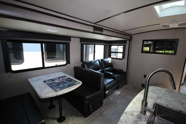 2019-Grand-Design-Imagine-2670MK-Double-Slide-Mid-Kitchen-Travel-Trailer-Duncan-SC-12794-74636.jpg