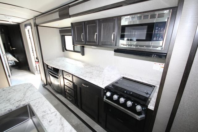 2019-Grand-Design-Imagine-2670MK-Double-Slide-Mid-Kitchen-Travel-Trailer-Duncan-SC-12794-74637.jpg
