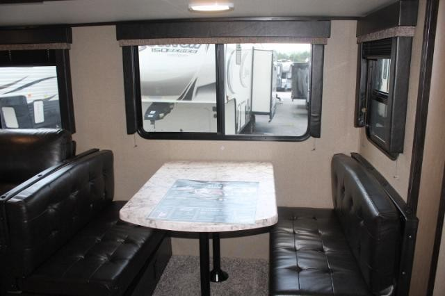 2019 Grand Design Imagine 2800BH Travel Trailer Bunkhouse w/Double over Double Bunks 2 A/C's 1 Slide Power Jack Large Shower Outside Kitchen 3 Year Limited Warranty Duncan SC
