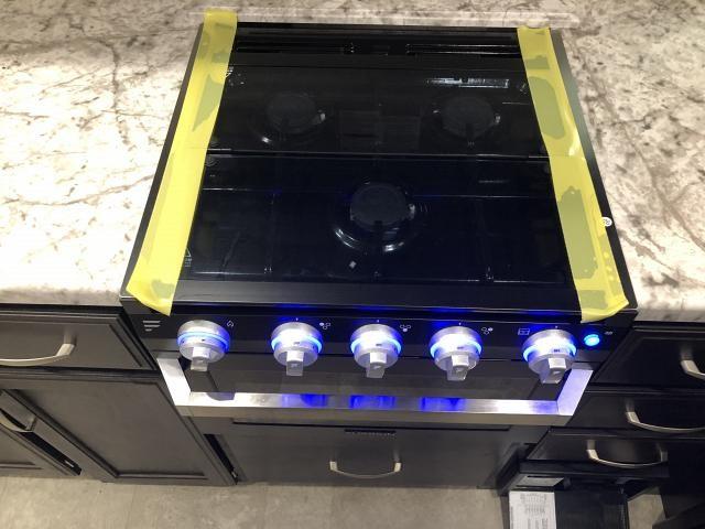 2019 Grand Design Imagine XLS 17MKE Lightweight Single Slide Middle Kitchen Travel Trailer Duncan SC