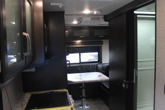 2019 Grand Design Imagine XLS 19RLE Travel Trailer Rear Living Murphy Bed U-Dinette Large Rear Window Dry Bath Duncan SC