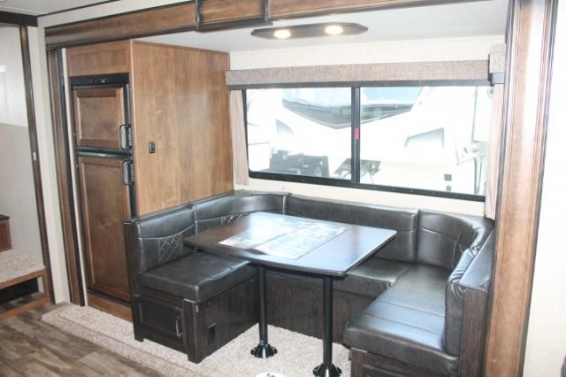 2019 Grand Design Reflection 285BHTS Travel Trailer Double over Double Bunkhouse 1 Slide 2 A/C's Outside Kitchen Power Jacks Large Counter Duncan SC