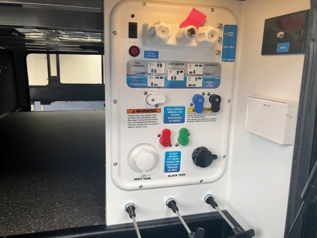 2019 Grand Design Reflection 29RS Triple Slide Rear Living Fifth Wheel Duncan SC