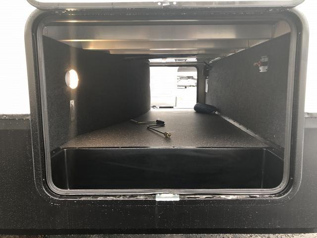 2019 Grand Design Reflection Superlite 31MB Triple Slide Mid-Bunk Fifth Wheel Duncan SC