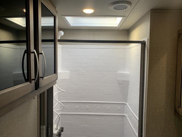 2019 Grand Design Transcend 30MKS Double Slide Middle Kitchen Travel Trailer Duncan SC