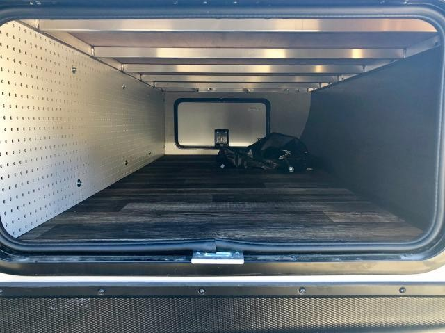 2019 Keystone Bullet Premier 30RIPR Double Slide Lightweight Rear Living Travel Trailer Duncan SC