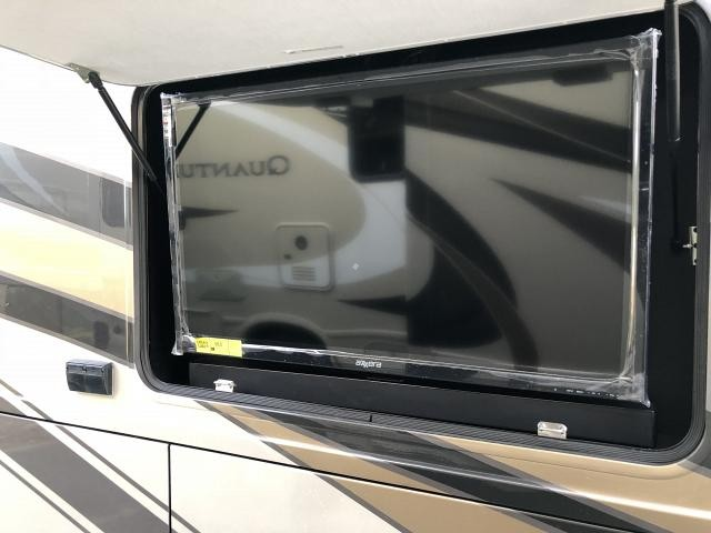 2019 Thor Miramar 37.1 Class A Gas Motorhome Ford Chassis Duncan SC